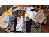 SIZE 6-8 Bundle women's clothes EXCELLENT condition