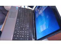 "Acer aspire intel i3 15.6""screen"
