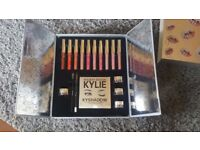 Kylie jenner 2017 holiday edition brand new