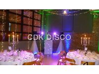 Party Dj hire