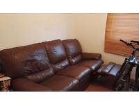 Sofa for sale 25 ono