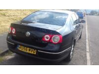 Great car, well maintained, 2 owners, 3 months MOT left