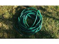 Garden Hose Pipe - 28 Metre