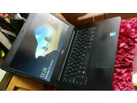 Dell Latitude 3450 14″ Notebook Core i3 1.7 GHz - 4 GB RAM 500 GB HDD very fast