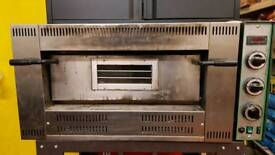 Commercial Pizza Oven. CHEAP!!
