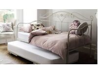 LAURA ASHLEY ALICE DAY BED