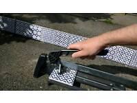 Tile cutter for sale L14
