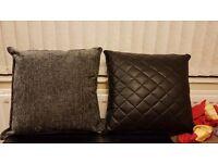 Dfs cushions