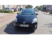 PCO PRIUS ONLY £100 P/W