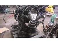 Vw Polo engine 1.2 12v 97000miles