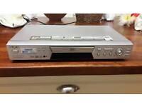 Sony DVD Player (still for sale)
