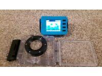 Handy Heroes SDV-100 Sports Camera