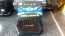 solovox