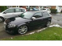 For sale audi s3