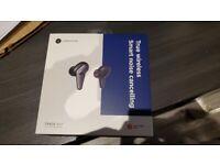 NEW Libratone TRACK Air+ true wireless earbuds earphone