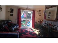 ***Spacious 3 Bedroom End Terrace House in excellent condition forsale**** !!!