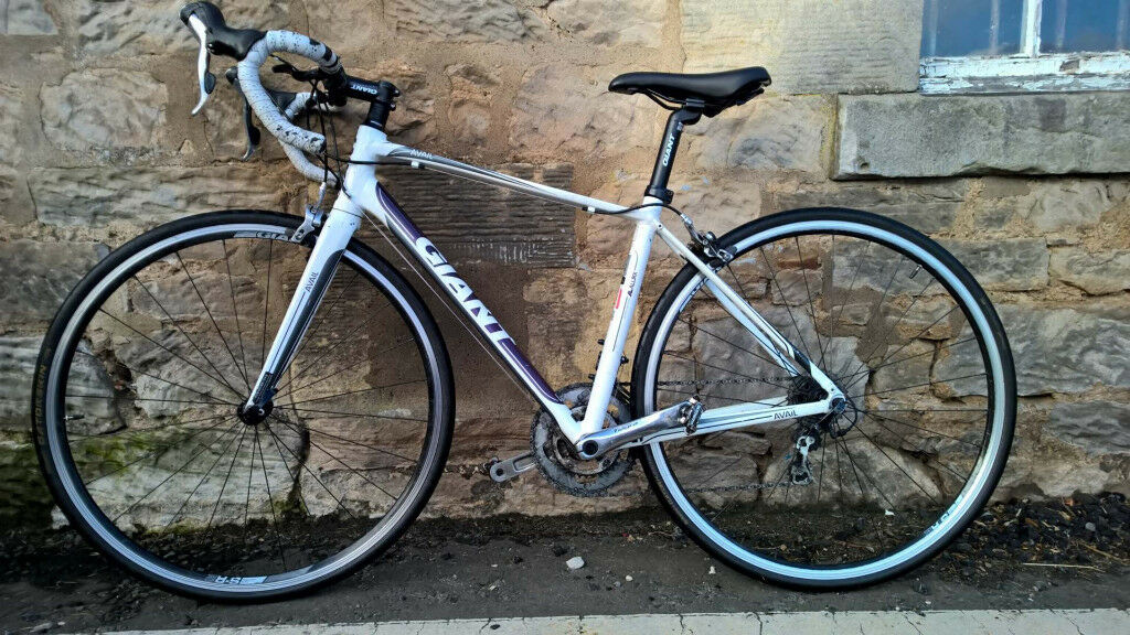 b467c703ce0 Giant Liv Avail 2 women's road bike (S)   in Newington, Edinburgh ...