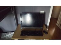 Lenovo all in one pc for sale.