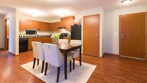 50% OFF Deposits! Pet friendly with 5 appliances (SK)