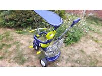 Childs Trike - For Sale
