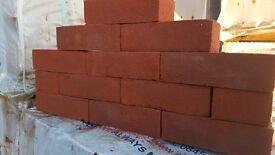 New Metric Bricks
