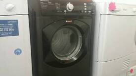 Hotpoint tumble dryer for sale. Free local delivery