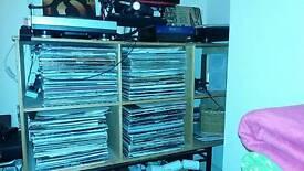Rap ,hip-hop, rnb, vinyl record sale