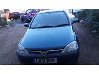 Low mileage car .Excellent performance. car running smoothly