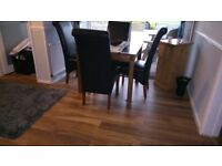 Large single Room to rent for single occupancy in a detached house