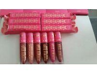 Lipsticks Brand new