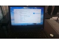 Dell Latitude E4310 Core I7