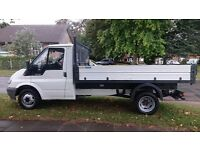 TRUCKS WANTED TRANSIT MERCEDES IVECO LDV TIPPRRS RECOVERY LUTON PICKUP CHASSI CAB WANTED FOR CASH