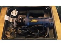 Power Craft 600W Omnisaw