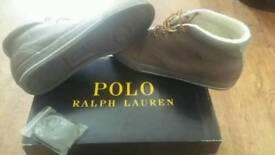 Ralph Lauren size 11