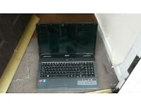acer lap top windows 7