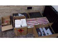 Giftsets for Him and Her/perfumes/Joblot/seperate.