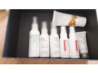 BRAND NEW PHILLIP KINGSLEY HAIR PRODUCTS
