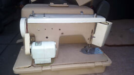 Sewing Machine New Home spares or repairs