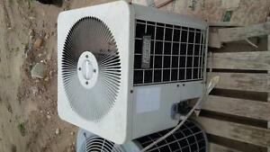 Air Conditioning Condensing Units Only 1 Left! Kitchener / Waterloo Kitchener Area image 4