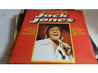 JACK JONES LPS