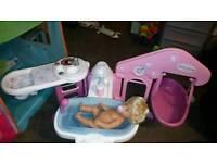 Baby Nursery Centre