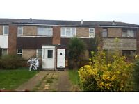 3 Bedroom House in Kempston for Rent
