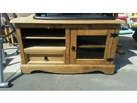 Tv stand large size