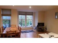 Double Room in lovely appartment