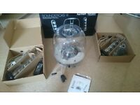 **Like New** RRP £199 Harman Kardon Soundsticks III