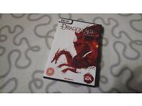 PC Game Dragon Age: Origins