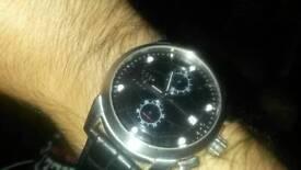 Watch cccp