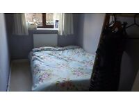 Small double room to rent in Chelmer Village