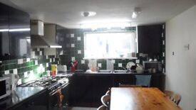 Double Rooms in Peckham _ Nunhead