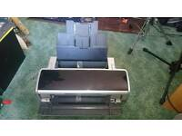 Epson R2400 photo quality printer
